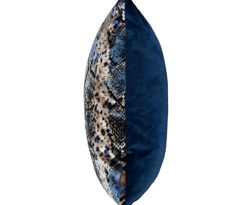 Viper Blue
