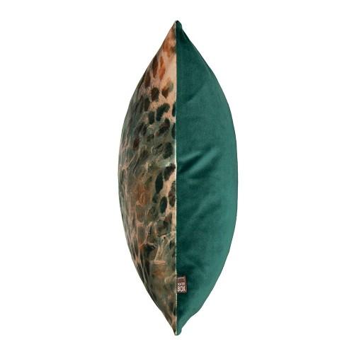 Tigerlily Green