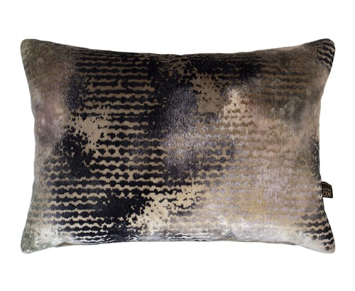 Nisha Mink Cushion