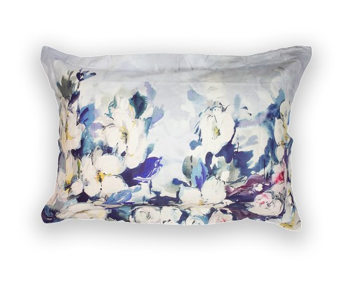 Bliss Oxford Pillowcase