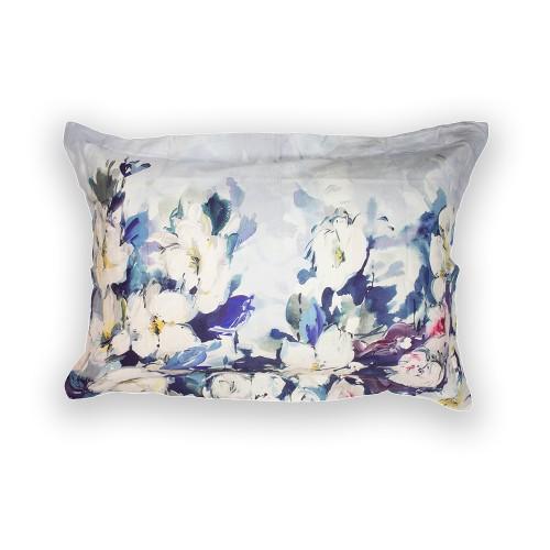Bliss Oxford Pillowcase