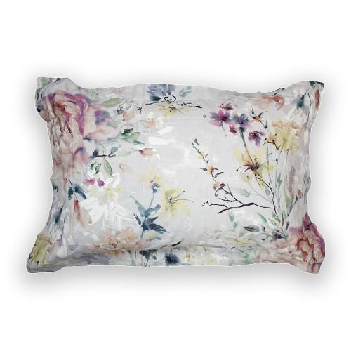 Eden Oxford Pillowcase