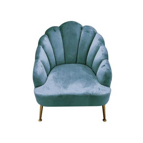 Pearl Cloud Blue