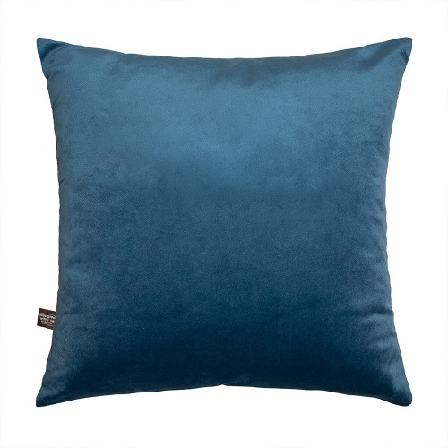 Santo_45cm_Blue_Green