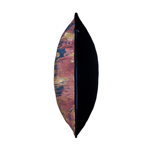 Allegra_45cm_Navy_Terra