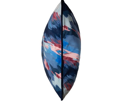 Cruz_45cm_Navy_Pink