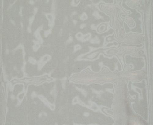 Silkie 23 Granite