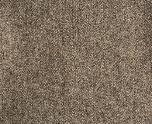 Tweed_102