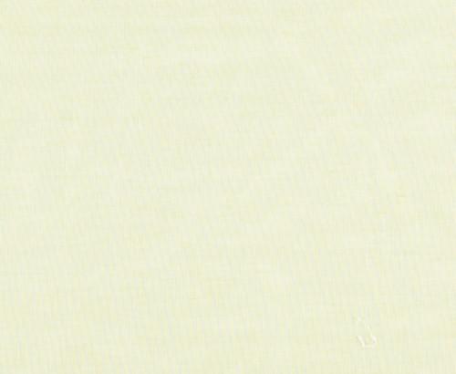Adele_seaboard_03-lichen