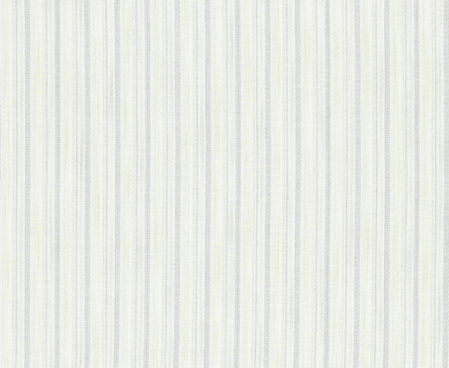 Adele_Florida_seacoast_09-chalk
