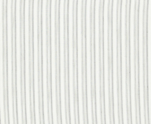 Adele_Florida_seacoast_22-charcoal