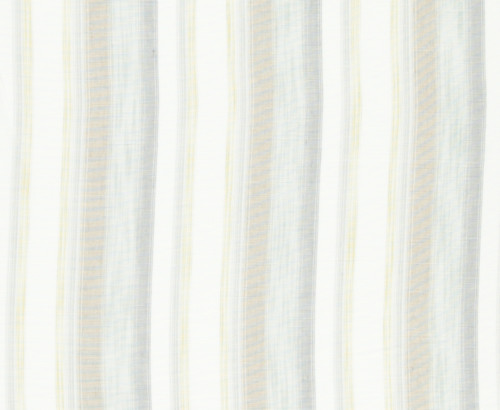 Adele_Florida_seashore_07-chalk_1