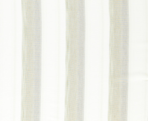 Adele_Florida_seashore_15-seagrass