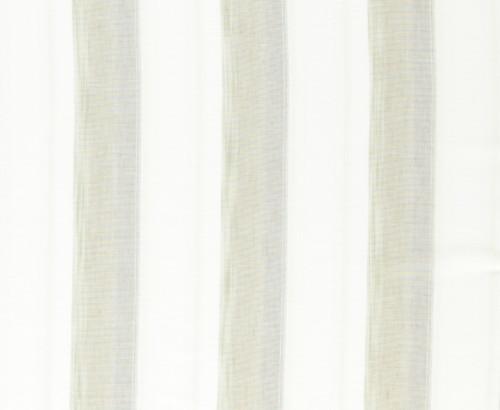 Adele_Florida_seashore_15-seagrass
