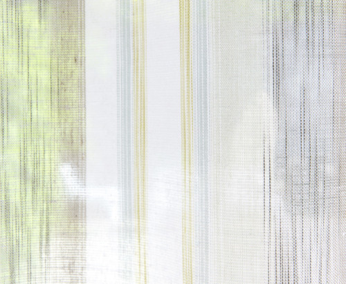 Adele_Mood_Shot_1