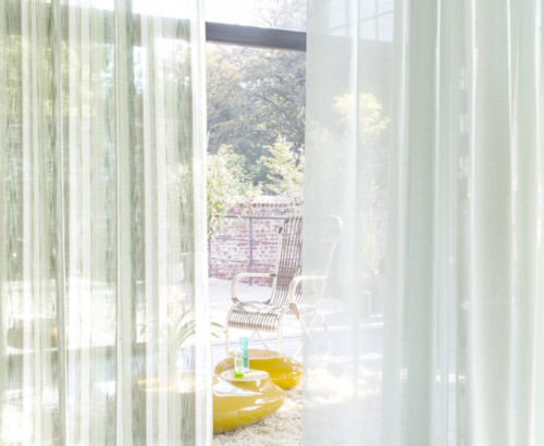 Adele_Mood_Shot_5